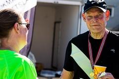 Hadsel-Maraton-2021-1