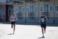 Hadsel-Maraton-2021-11