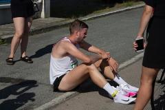 Hadsel-Maraton-2021-12