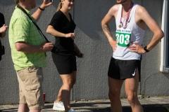Hadsel-Maraton-2021-13
