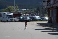 Hadsel-Maraton-2021-14