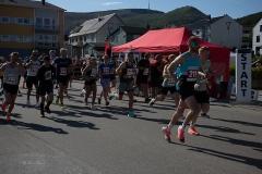 Hadsel-Maraton-2021-18