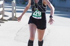 Hadsel-Maraton-2021-3