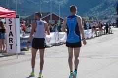 Hadsel-Maraton-2021-9